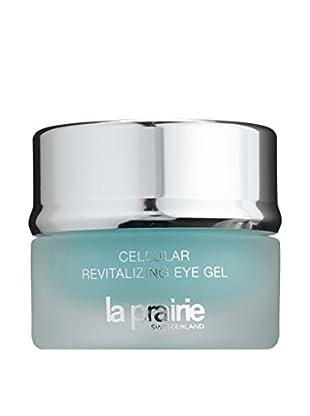 LA PRAIRE Augenkonturengel Cellular 15 ml, Preis/100 ml: 733.33 EUR