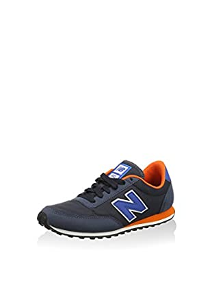 New Balance Zapatillas U410V1