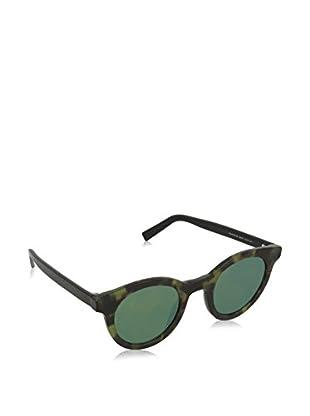 Dior Sonnenbrille BLACKTIE218S AF (47 mm) (51.1 mm) havanna