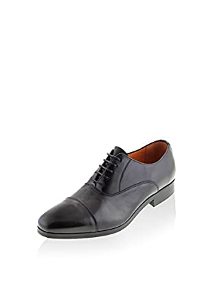 MALATESTA Zapatos Oxford