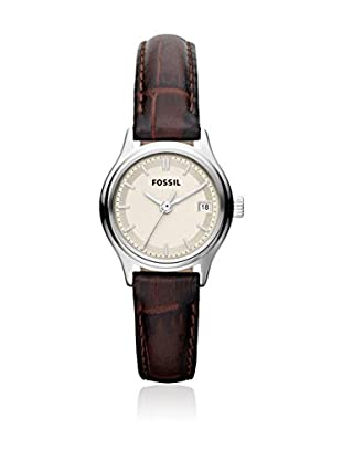 Fossil Reloj ES3168