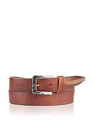 Cowboysbelt Cintura Blue Vintage