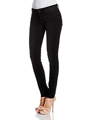 Seven7 Jeans Mira