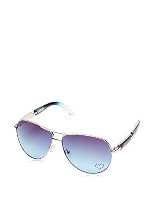 Guess Gafas de Sol GU 7297_Q96 (64 mm) Plateado