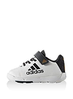 adidas Sneaker X Football