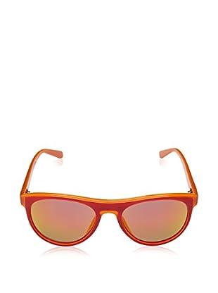 Lacoste Sonnenbrille L782S (54 mm) rot/orange