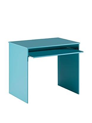Your Office Schreibtisch Hugo A9