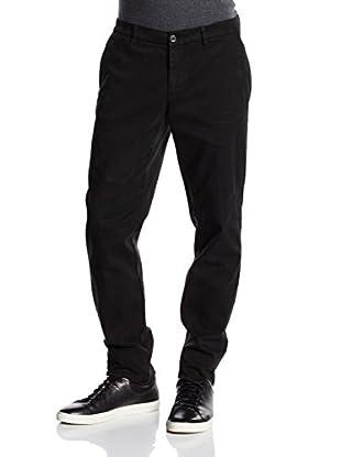 Trussardi Jeans Pantalón Aviator Fit