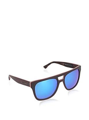 Dolce & Gabbana Gafas de Sol 4255 295425 (56 mm) Marrón Oscuro