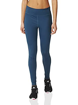 adidas Leggings Sn Lng Ti Woman