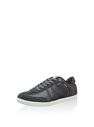 Levi's Sneaker Loch