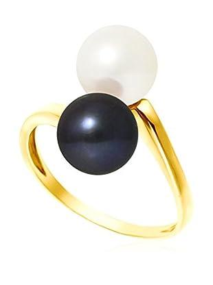 Senseo Pearls Ring