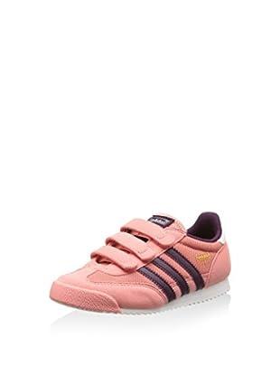 adidas Zapatillas Dragon Cf C