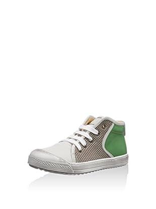 OCRA Hightop Sneaker