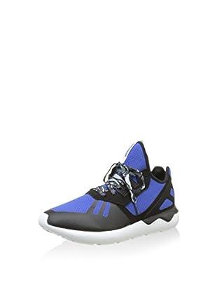 adidas Zapatillas de Running Tubular Runner