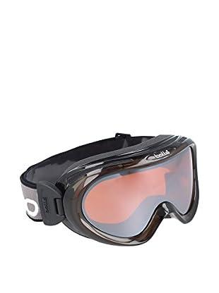 Bolle Skibrille BOOST OTG JR 20424 schwarz