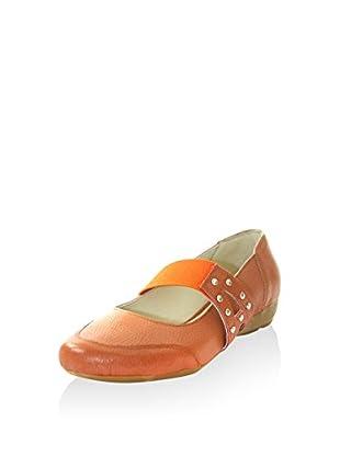 Gio & Mi Zapatos
