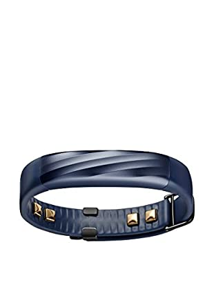 Jawbone Fitness-Armband Up3 blau