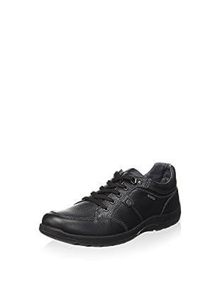 IGI&Co Sneaker 2765000