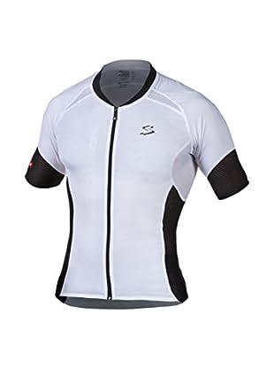 SPIUK Fahrradshirt Elite