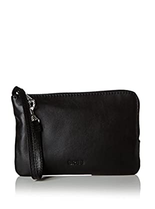 BREE Collection Clutch Die Zeit