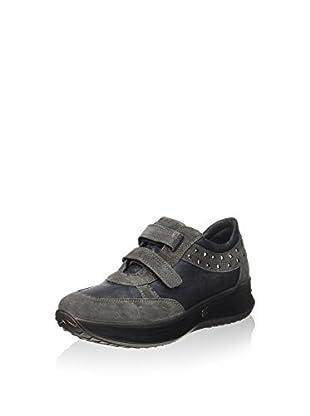 IGI&Co Zapatillas 2820100