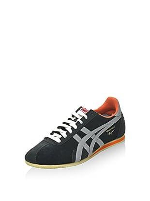 Onitsuka Tiger Sneaker Runspark Og Su
