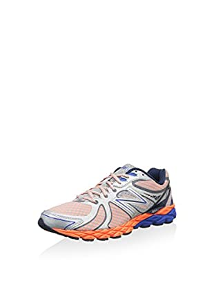 New Balance Sneaker M870Bo3