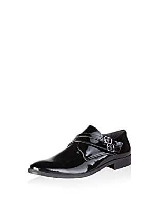 VERSACE 19.69 Zapatos Monkstrap Arsene