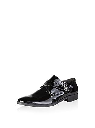 VERSACE 19.69 Zapatos Monkstrap Arsene