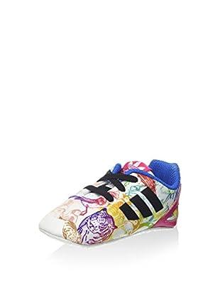 adidas Zapatillas Zx Flux Crib