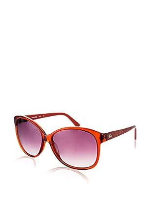 Lacoste Sonnenbrille L701S_615-56 rot