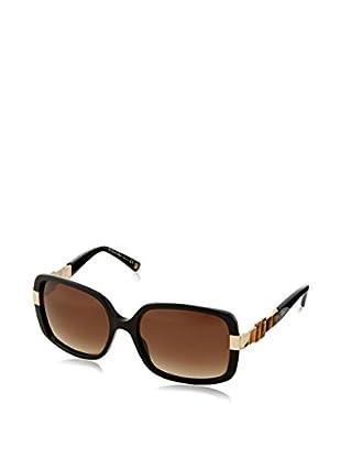 Christian Dior Gafas de Sol Diorzenaide (57 mm) Negro