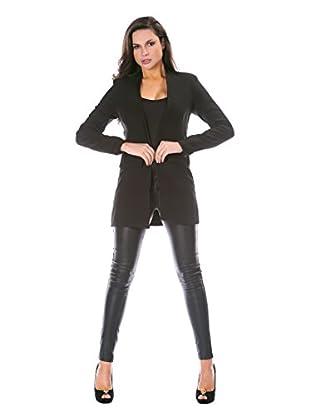 Le Dressing de Celia Americana Mujer Shany