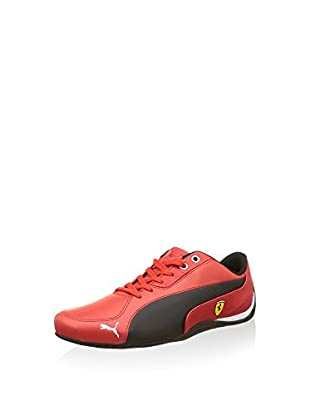 Puma Sneaker Drift Cat 5 Sf Nm 2
