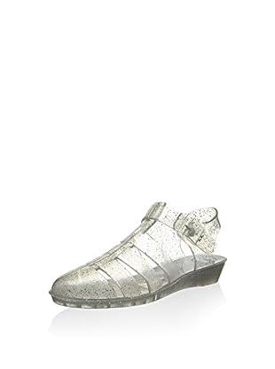 JuJu Shoes Sandalias planas Tinkerbelle