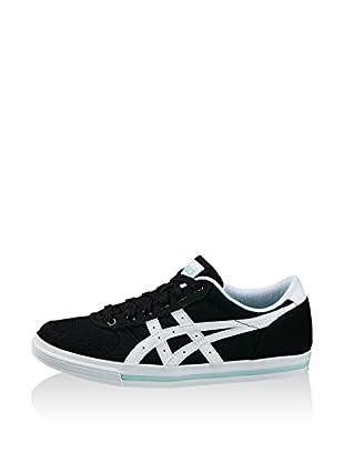 Asics Sneaker Aaron Gs
