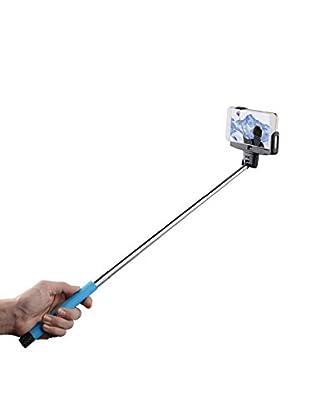 Acet VP LLC Bluetooth Monopod Selfie Stick