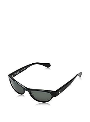 DonDup Sonnenbrille (NULL mm) schwarz