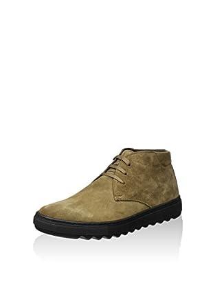 CAFèNOIR Desert Boot NXN610232