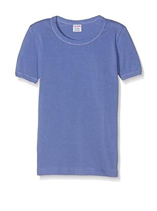 COTONELLA Look&Trend 3tlg. Set T-Shirts