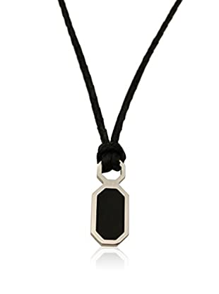 Esprit Collar Esprit Steel Necklace Plateado