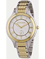 Pierre Cardin Womens Watch - PC105032F02