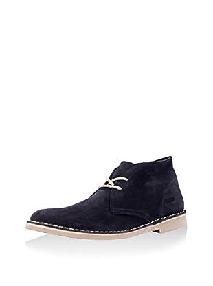 APOLOS Desert Boot