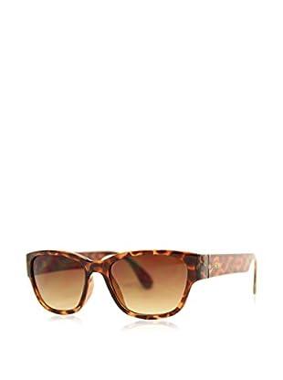 Roberto Verino Sonnenbrille 32184-595 (54 mm) braun