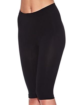 CONTROLBODY Pantalone Modellante Jamy