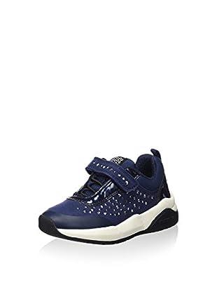 Geox Sneaker J Hideaki Girl A