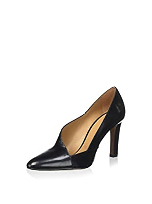 Castañer Pumps