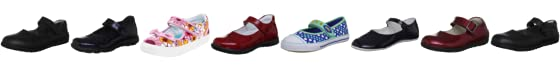 Umi Kids Calie Classic Shoe