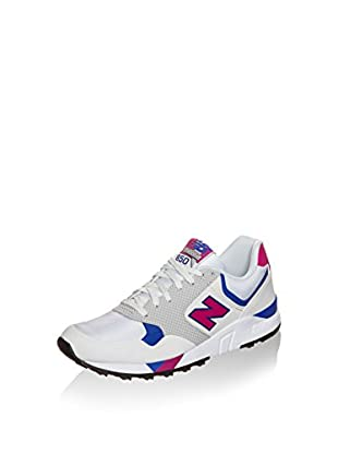 New Balance Zapatillas ML850WPB